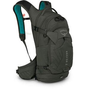 Osprey Raptor 14 Hydration Backpack Herren cedar green cedar green