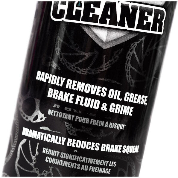 Muc-Off Disc Brake Cleaner Aerosol 400ml