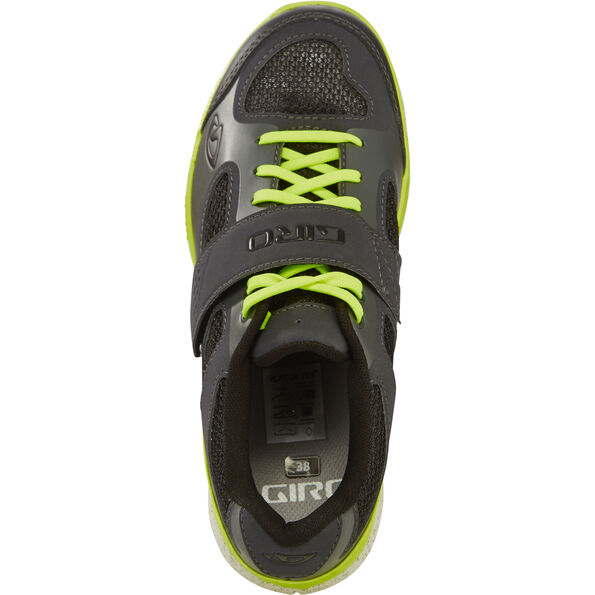 Giro Whynd Shoes