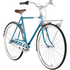 Creme Caferacer Uno Men pacific bei fahrrad.de Online