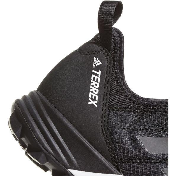 adidas TERREX Agravic Speed Shoes core black/core black/core black