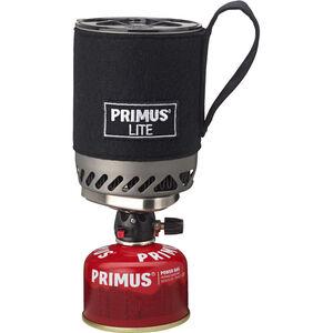 Primus Lite