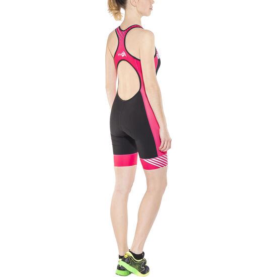 KiWAMi Prima Openback Suit Women bei fahrrad.de Online