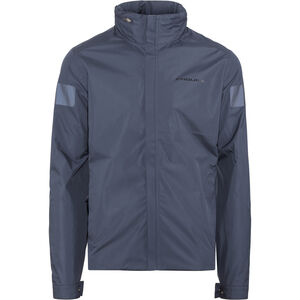 Endura Urban 3 In 1 Regenjacken Herren marineblau