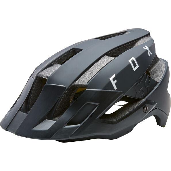 Fox Flux Helmet Mips