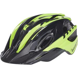 axant Rider Boy Helmet Jungs grün grün