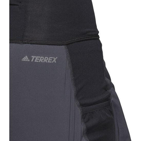 adidas TERREX Agravic Skort Women bei fahrrad.de Online