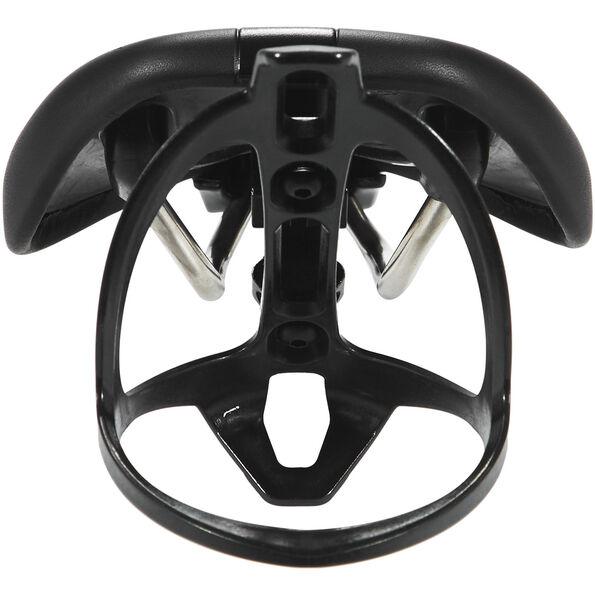 Profile Design Vertex 80 Sattel Titan