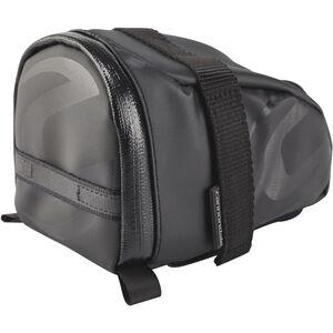 Cannondale Speedster 2 Seat Bag M Black bei fahrrad.de Online