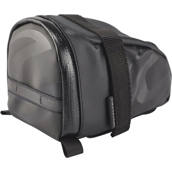 Cannondale Speedster 2 Seat Bag M bei fahrrad.de Online