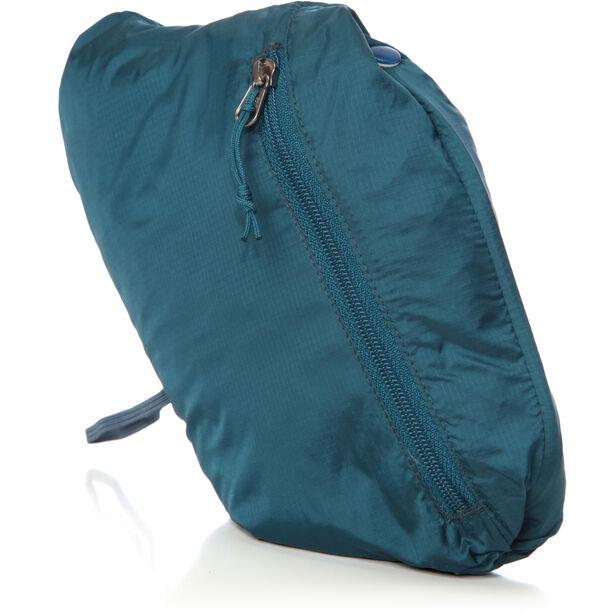 inov-8 Windshell FZ Jacket Herren blue green