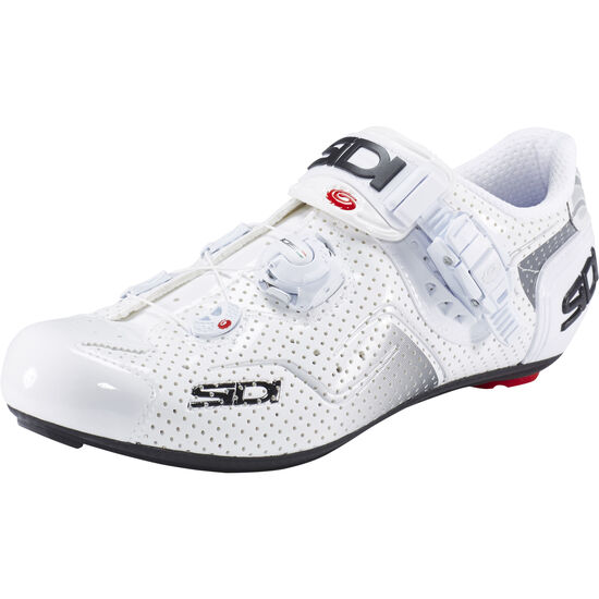 Sidi Kaos Air Shoes Men bei fahrrad.de Online