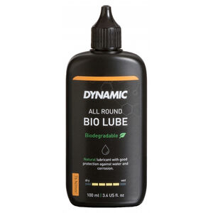 Dynamic Bio All Round Kettenschmierstoff 100ml