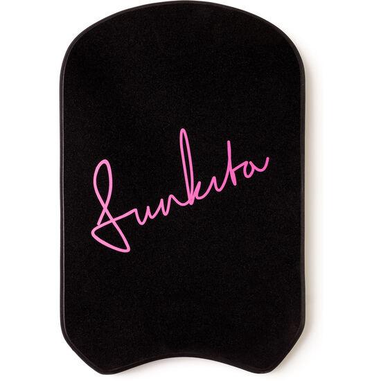 Funkita Kickboard bei fahrrad.de Online