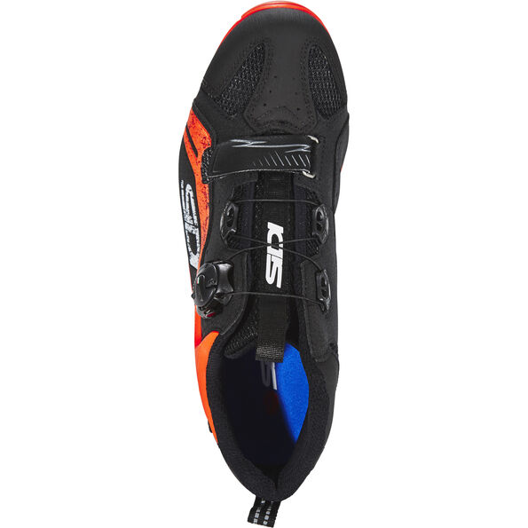 Sidi MTB Defender Shoes Herren