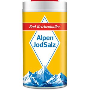 Trek'n Eat Ministreuer AlpenJodSalz 10g bei fahrrad.de Online