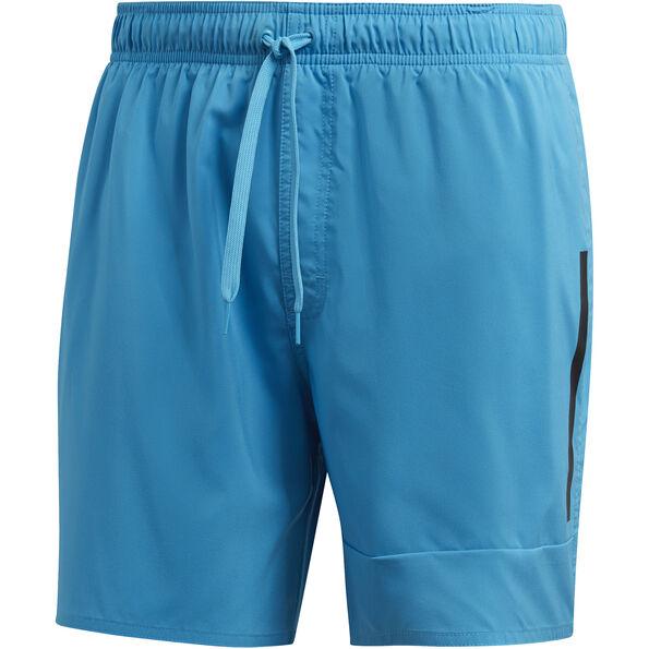 adidas Badge of Sport SL Shorts Herren