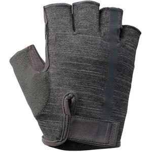 Shimano Transit Gloves raven raven