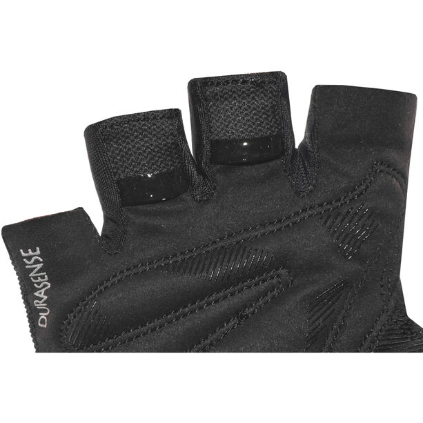 Roeckl Isar Handschuhe schwarz
