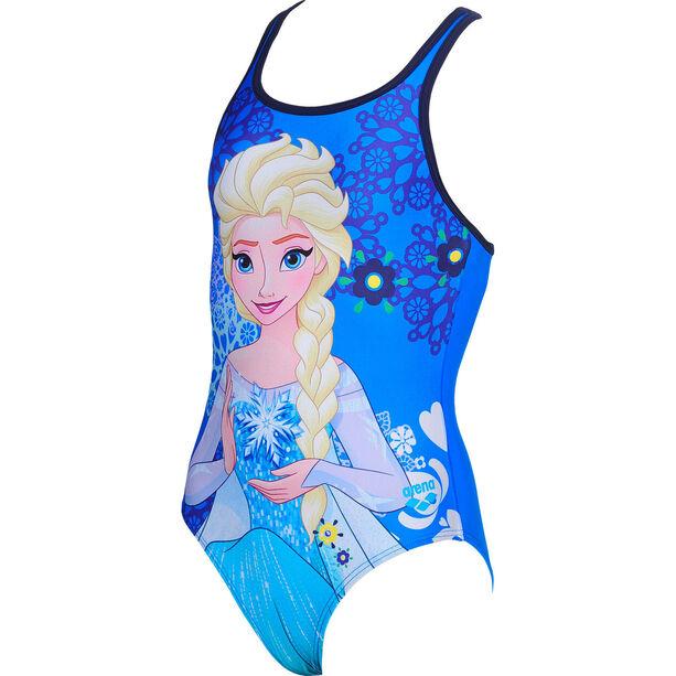 arena Disney One Piece Swimsuit Mädchen frozen disney frozen disney