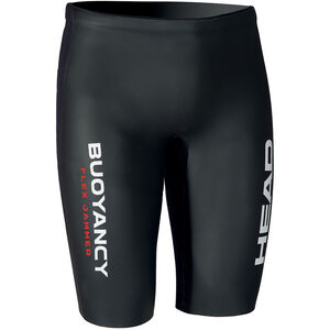 Head Buoyancy Flex 5.3 Jammer black/red black/red