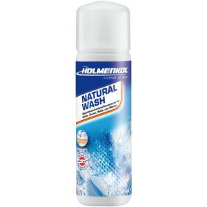 Holmenkol Natural Wash Spezialwaschmittel 250ml bei fahrrad.de Online