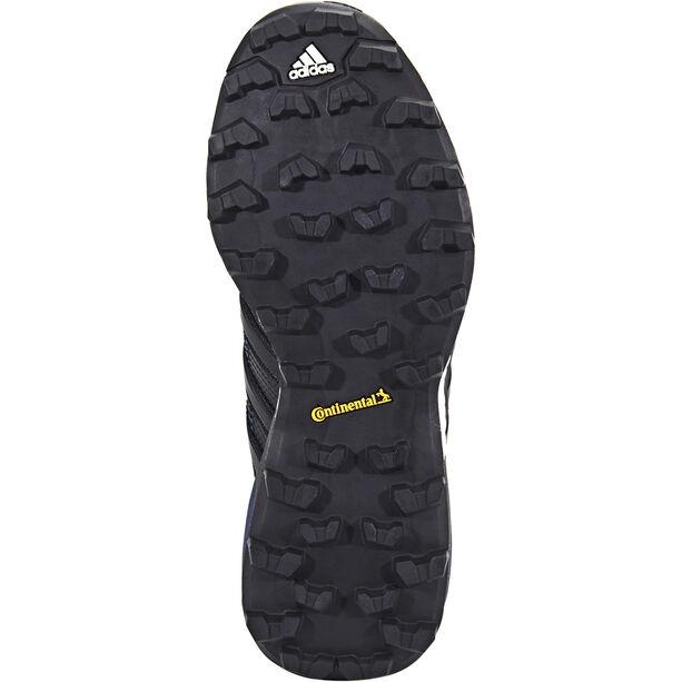 adidas TERREX Skychaser Shoes Damen dark grey/core black/ftwr white dark grey/core black/ftwr white