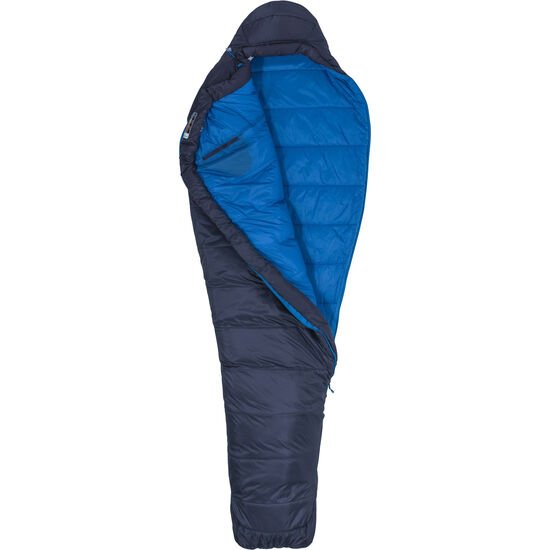 Marmot Ultra Elite 20 Sleeping Bag Long bei fahrrad.de Online