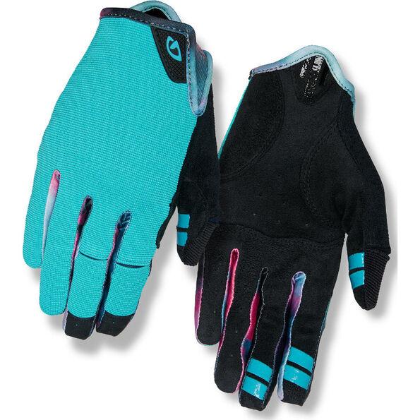 Giro LA DND Gloves Damen
