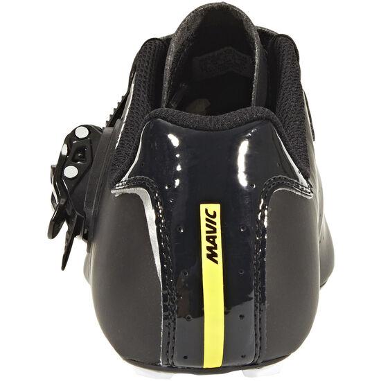 Mavic Aksium Elite III Shoes Unisex bei fahrrad.de Online