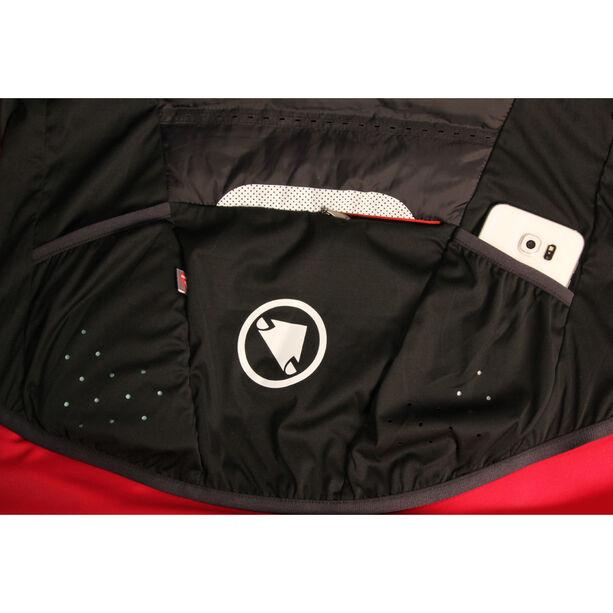 Endura Pro SL Primaloft Jacket Herren black