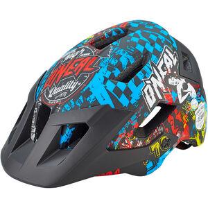ONeal Defender 2.0 Helmet WILD multi bei fahrrad.de Online