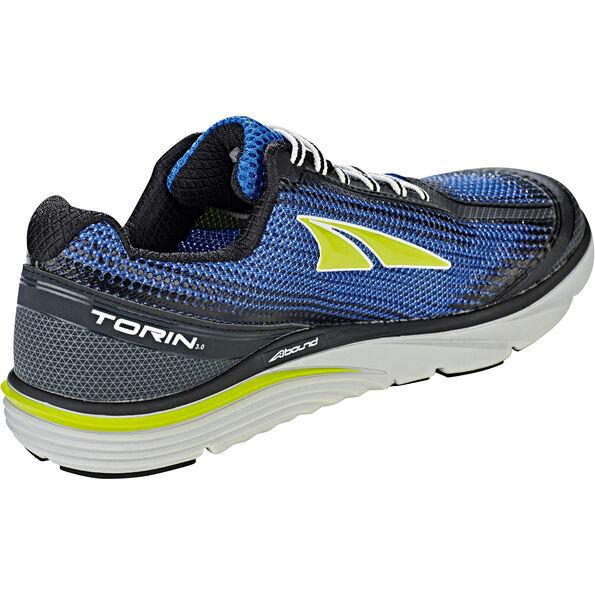 Altra Torin 3 Running Shoes