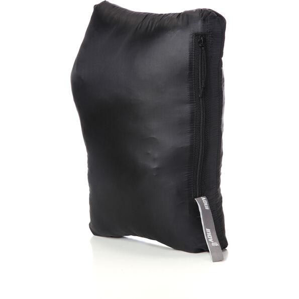inov-8 Thermoshell Pro FZ Jacket