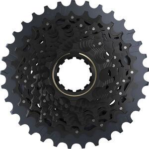 SRAM XG-1270 Kassette 12-fach schwarz schwarz