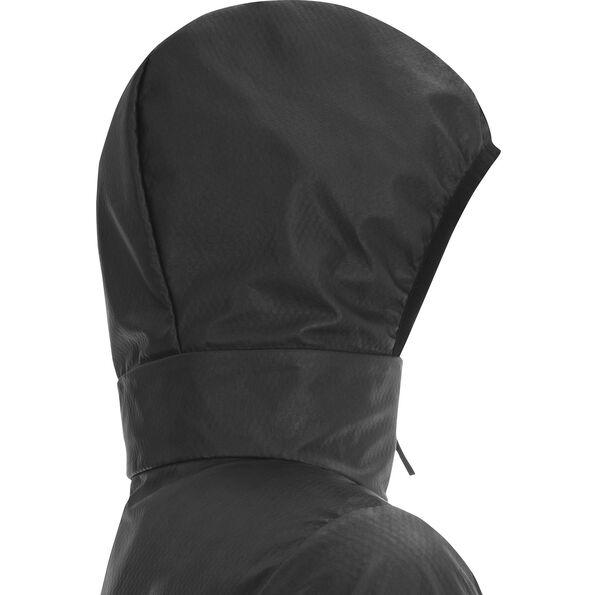 GORE WEAR R5 Gore-Tex Infinium Soft Lined Hooded Jacket Women