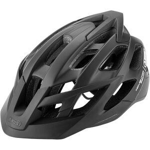 ABUS Moventor MTB-Helmet velvet black velvet black