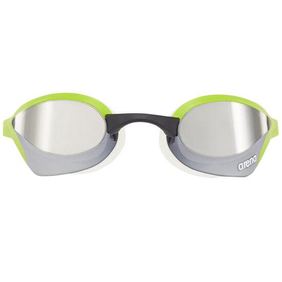 arena Cobra Ultra Mirror Goggles bei fahrrad.de Online
