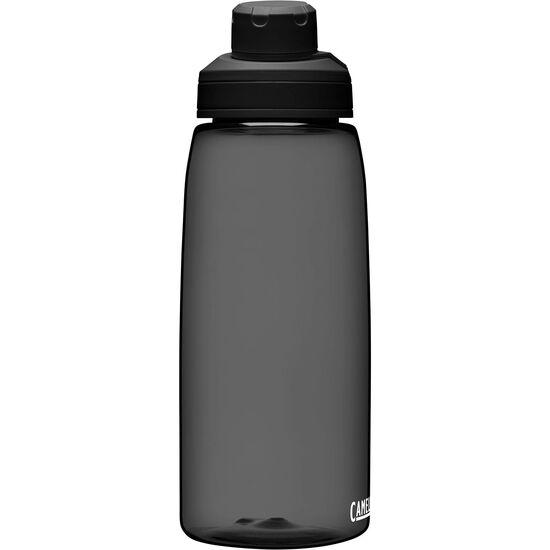 CamelBak Chute Mag Bottle 1000ml bei fahrrad.de Online