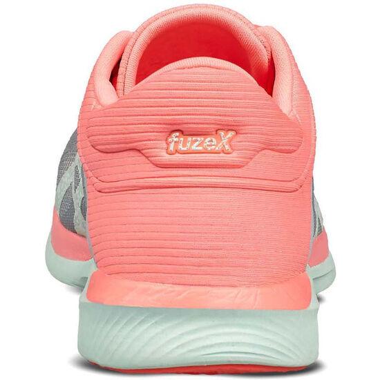 asics Fuzex Rush Shoes Woman bei fahrrad.de Online