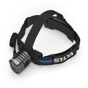 Silva Exceed 3X Stirnlampe universal universal