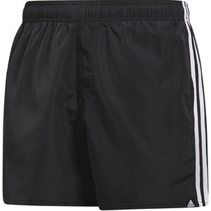 adidas 3-Stripes VSL Shorts Herren black/white