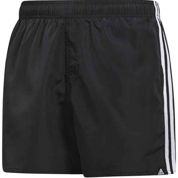 adidas 3-Stripes VSL Shorts Herren