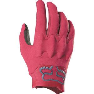 Fox Attack Gloves Men cardinal bei fahrrad.de Online
