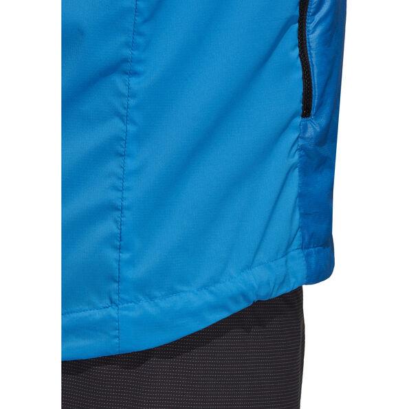 adidas TERREX Agravic Alpha Jacket Herren