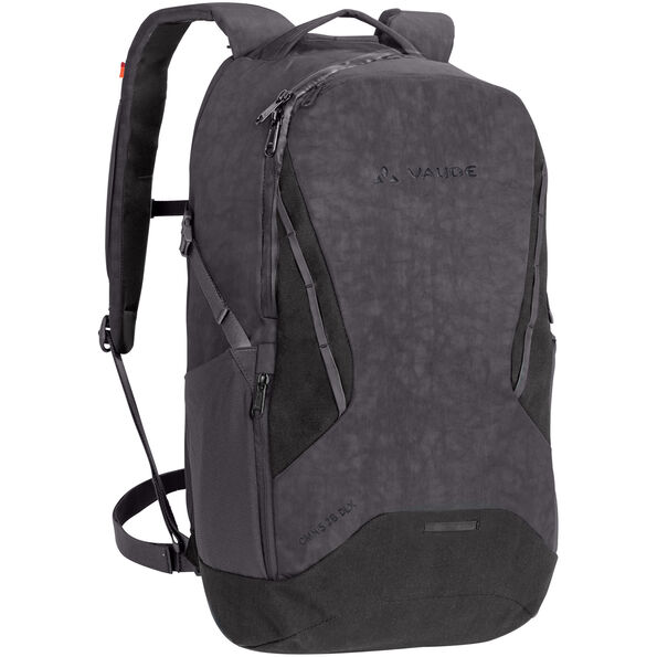 VAUDE Omnis DLX 28 Backpack