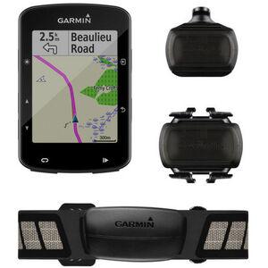 Garmin Edge 520 Plus Fahrradcomputer Sensor Bundle bei fahrrad.de Online