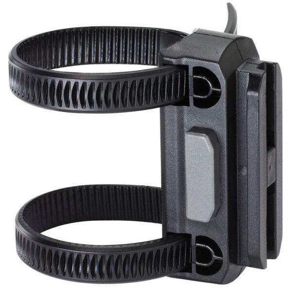 Trelock ZK 515 Vario Halter schwarz