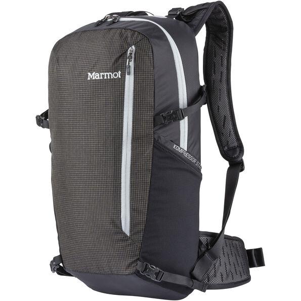 Marmot Kompressor Star Daypack 28l