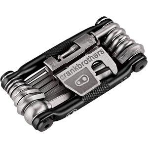 Crankbrothers Multi-17 Multi Tool black black